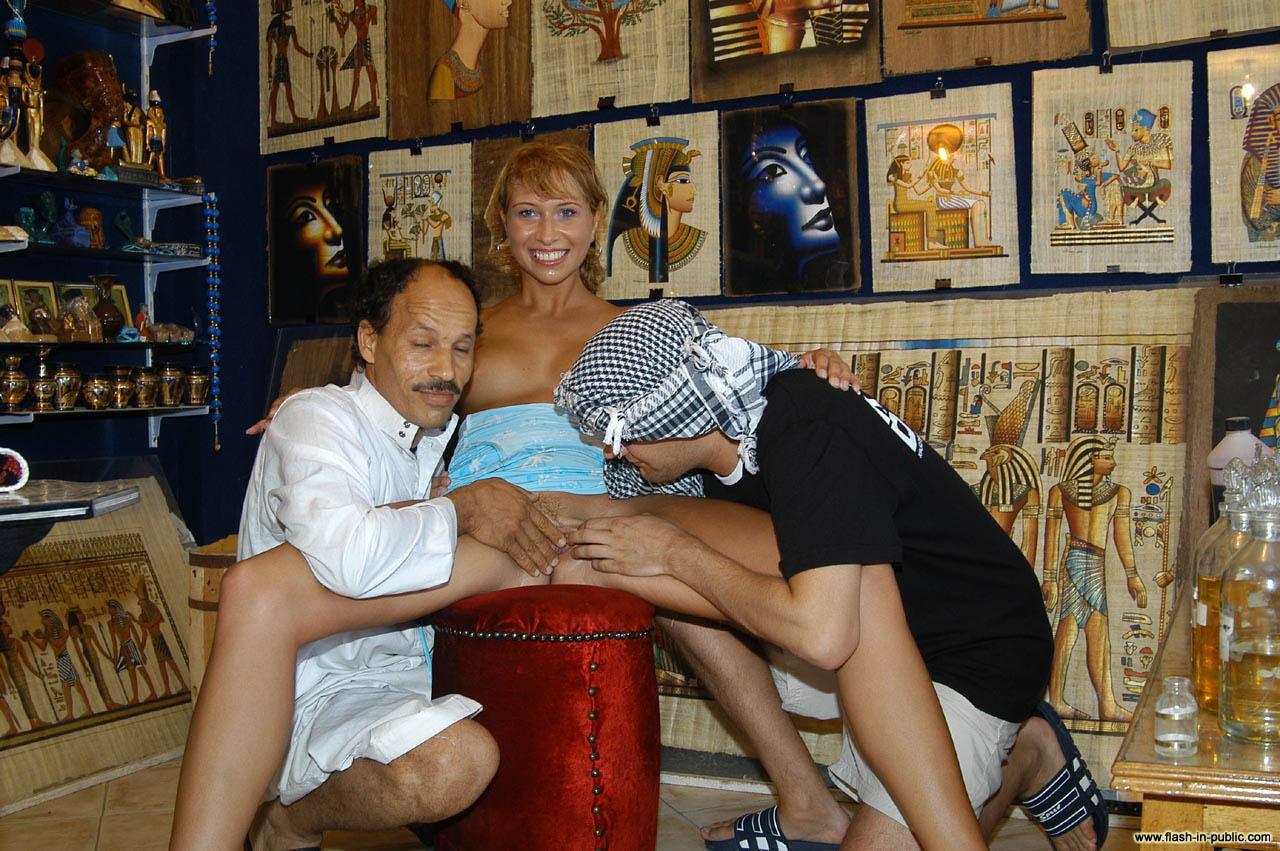 egipet-seks-russkih