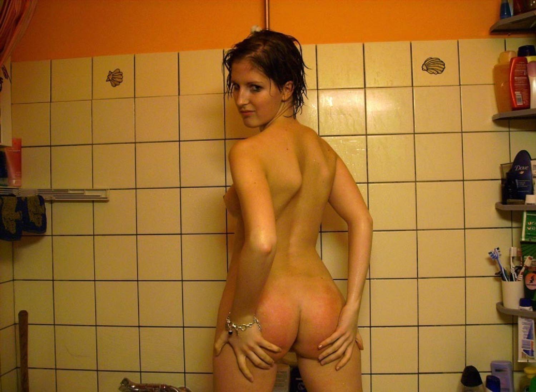 Фото голых из соц, Фото голых девушек из соцсетей 15 фотография