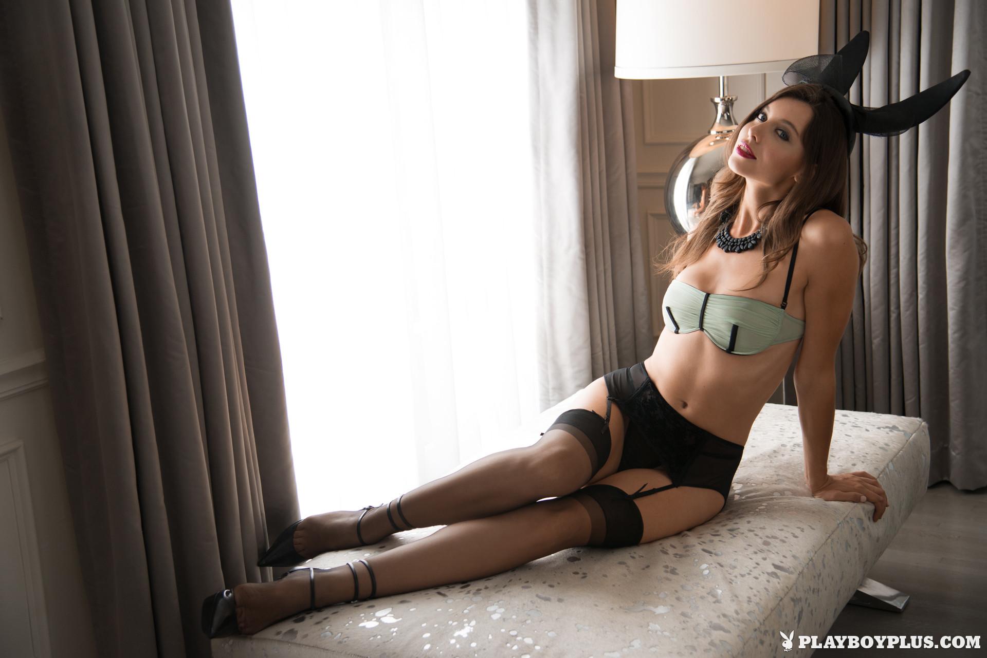 Роксана порномодель