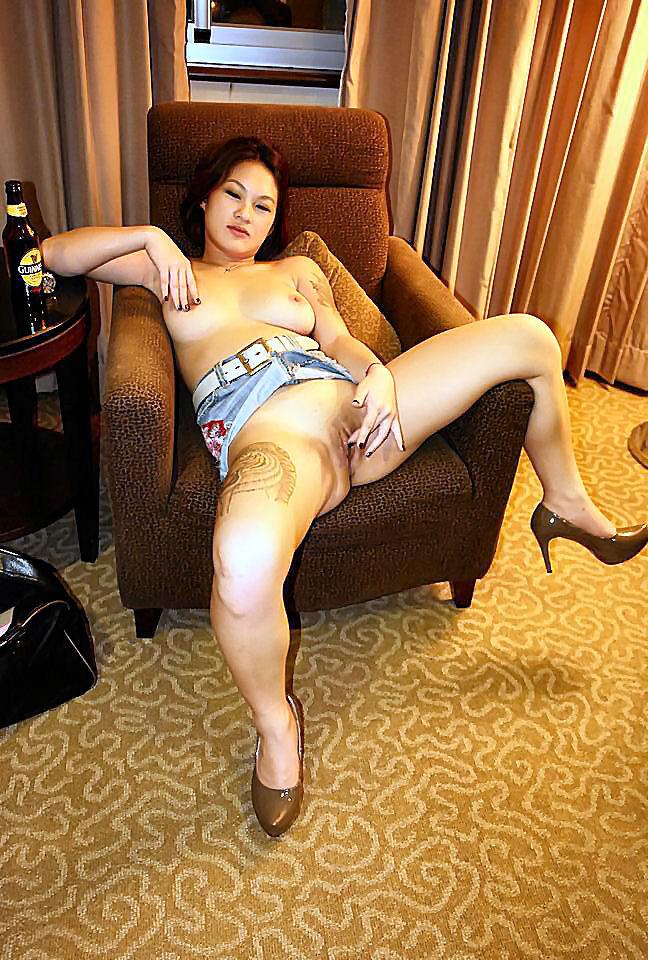 Истории О Тайваньских Проститутках