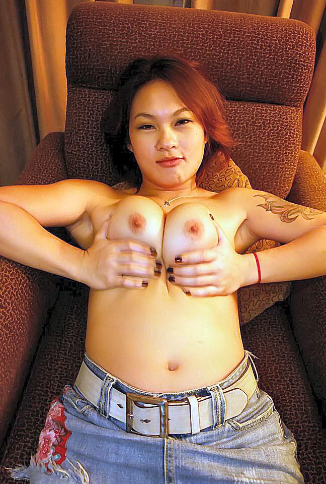 Тайваньские проститутки видео