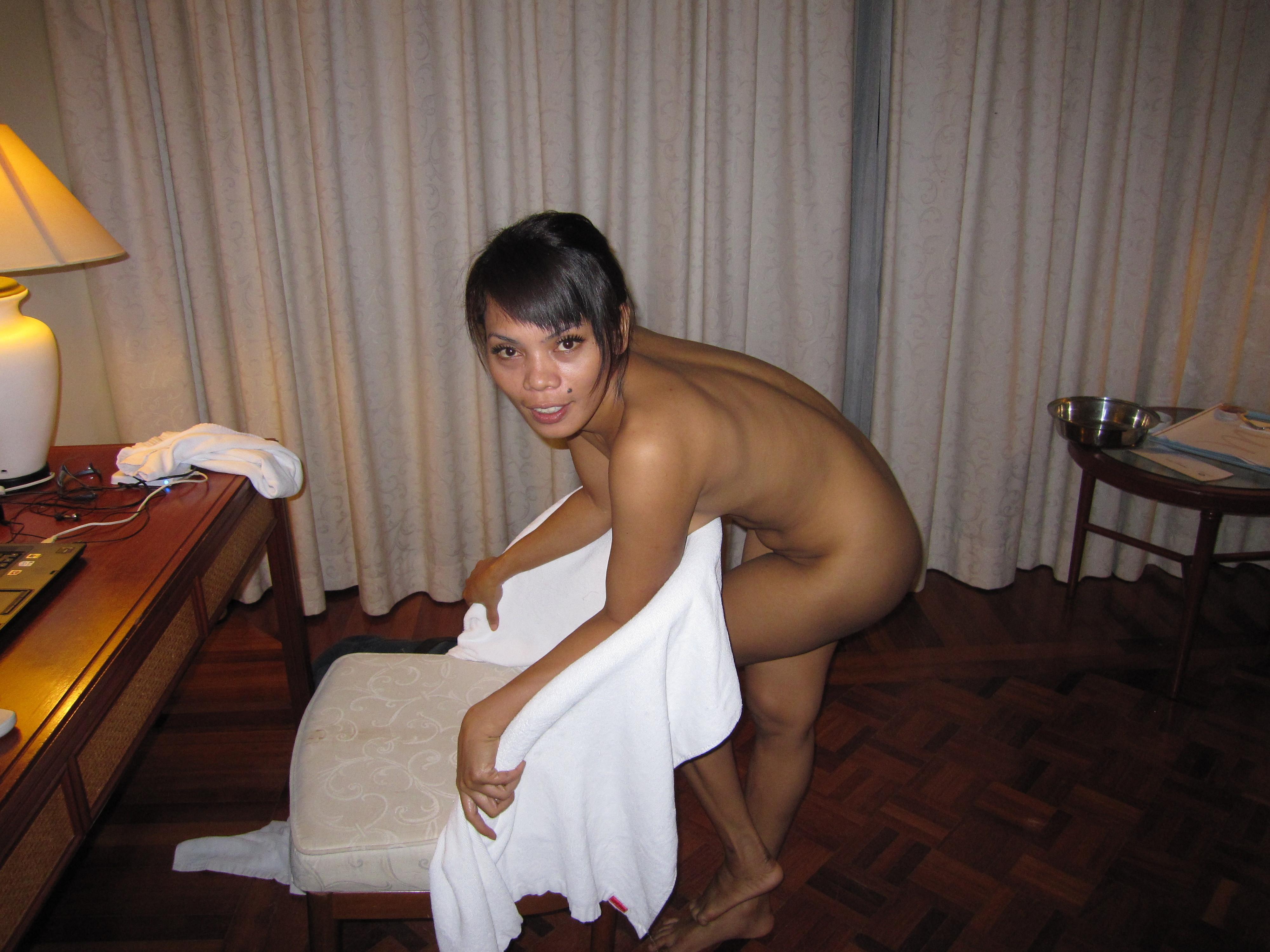 Фото проституток кубы, Голые кубинки - фото обнаженных кубинских девушек 10 фотография