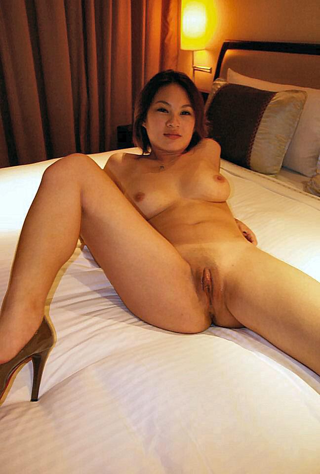 Проститутка тайваньская