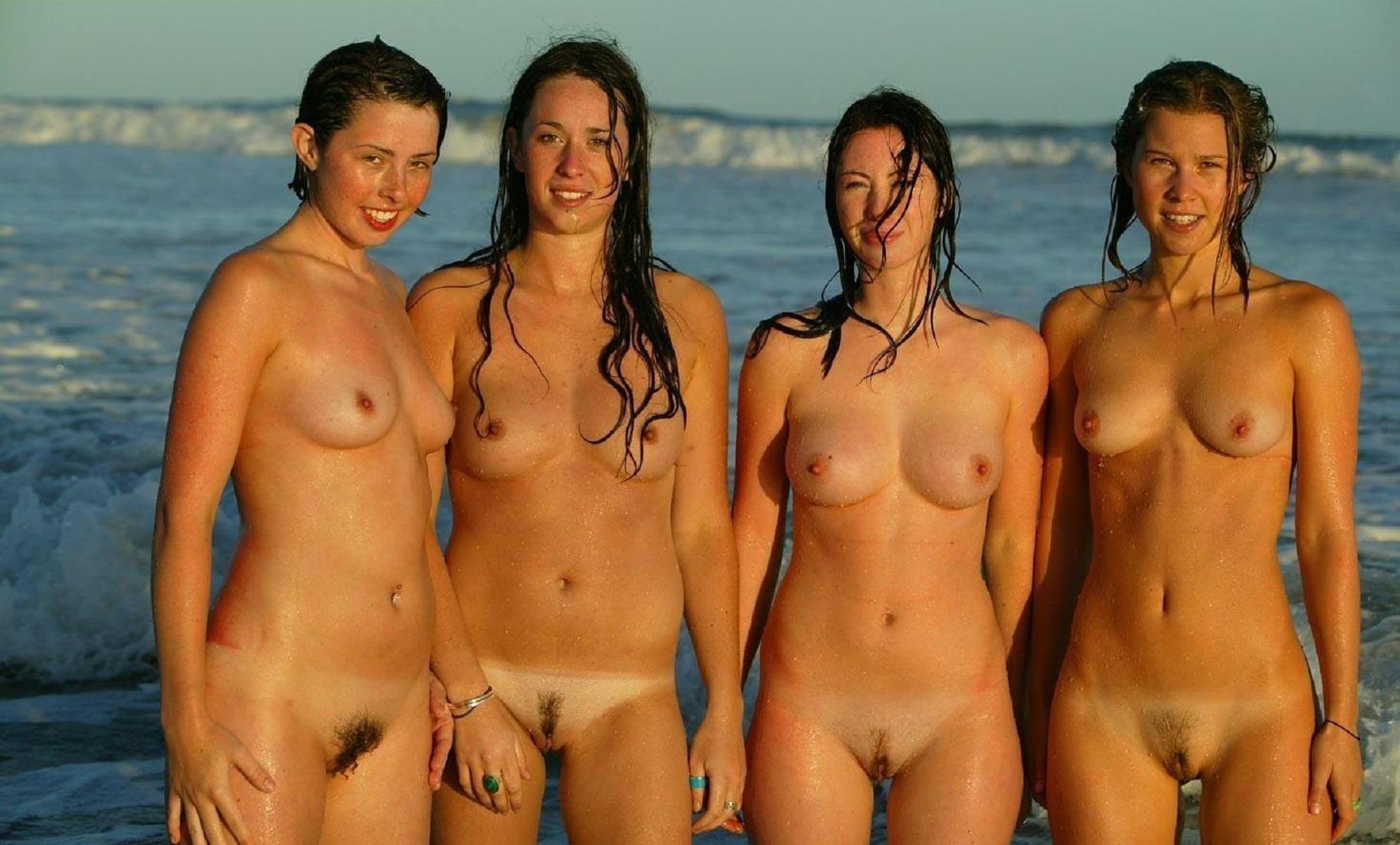 Фото голых одеситок, Пьяные одесситки (54 фото) 13 фотография