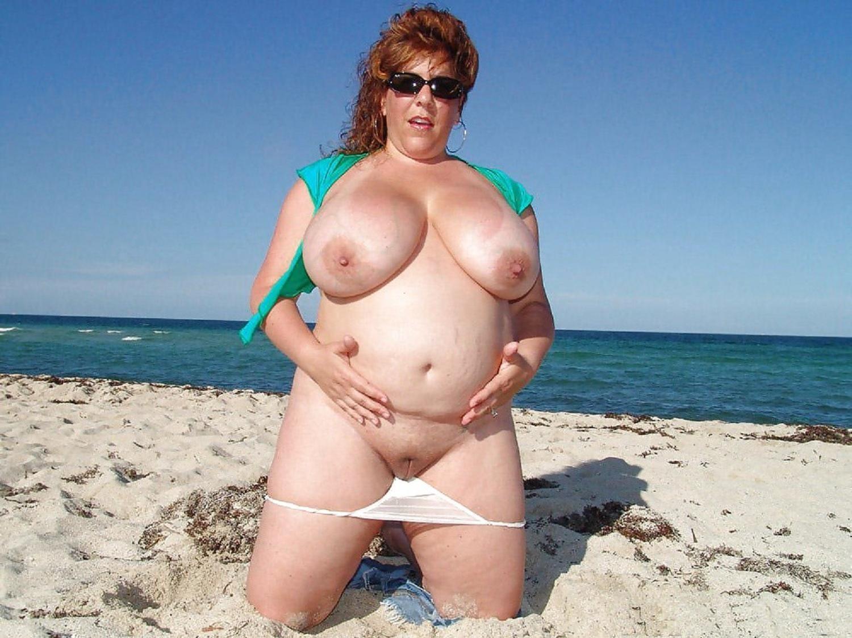 Эротика видео пляжная