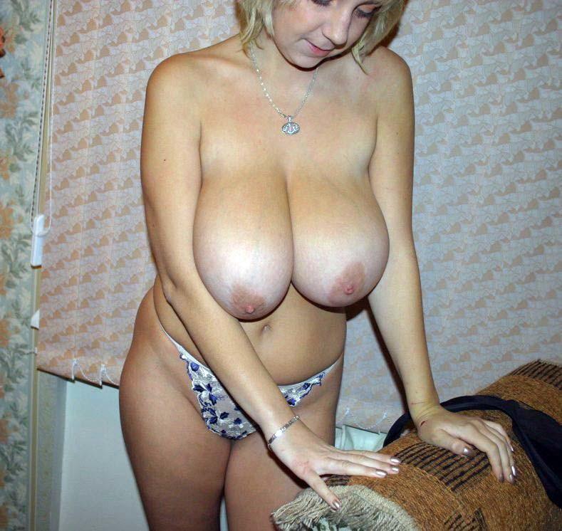 konchil-na-kastinge-vo-vnutr-porno-onlayn