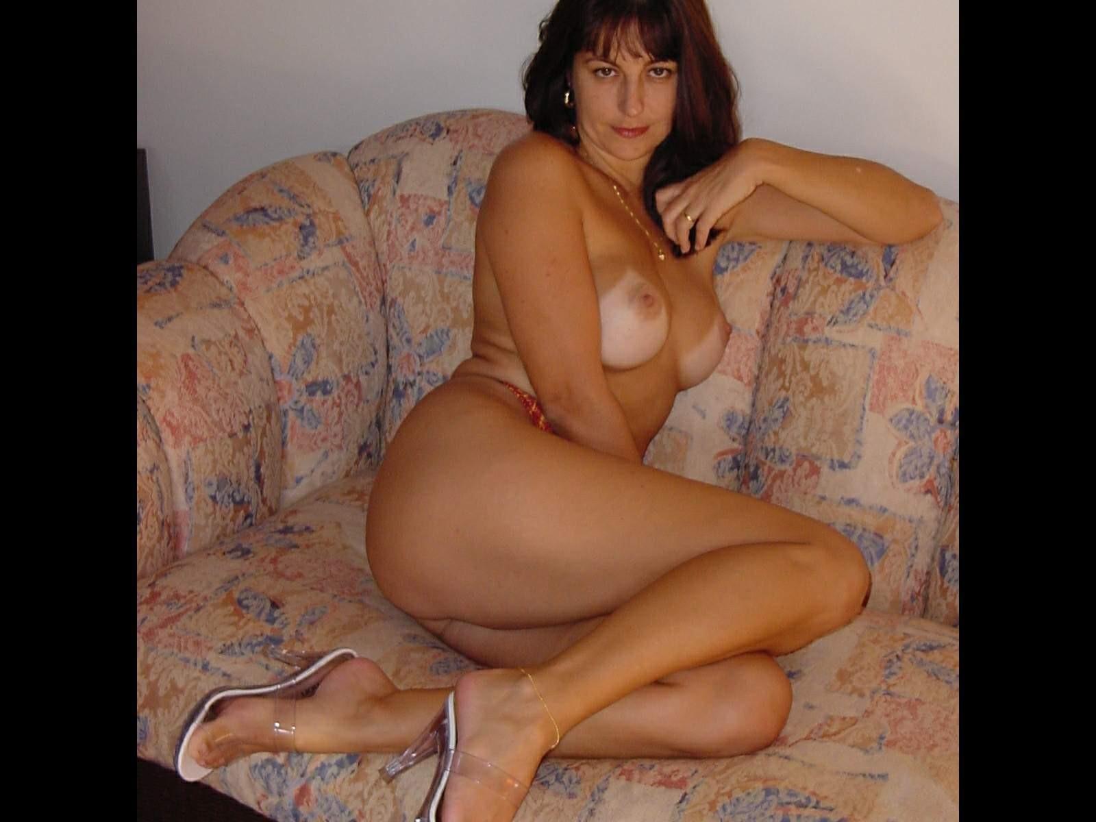 Эро фото взрослых, Голые зрелые женщины, порно фото мамочек в возрасте 13 фотография