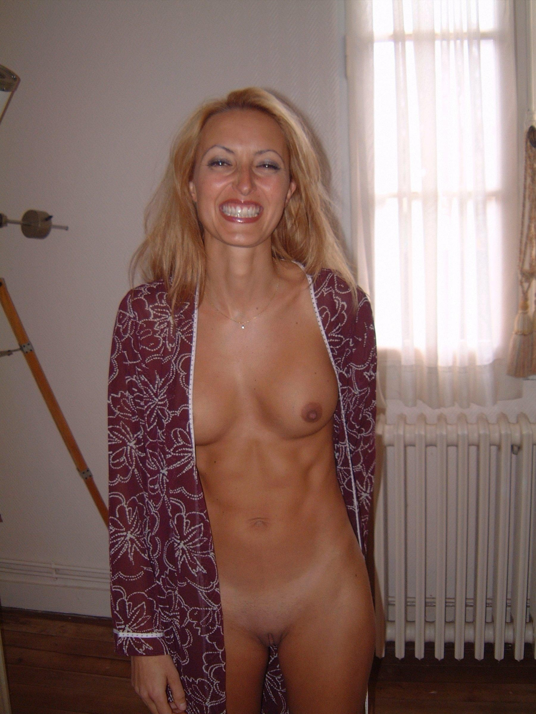 plain city milf personals Milf - enjoy these rare looks at hot milfs and hot moms next door in the nude as they send in their naked home pics and photos find a milf here.