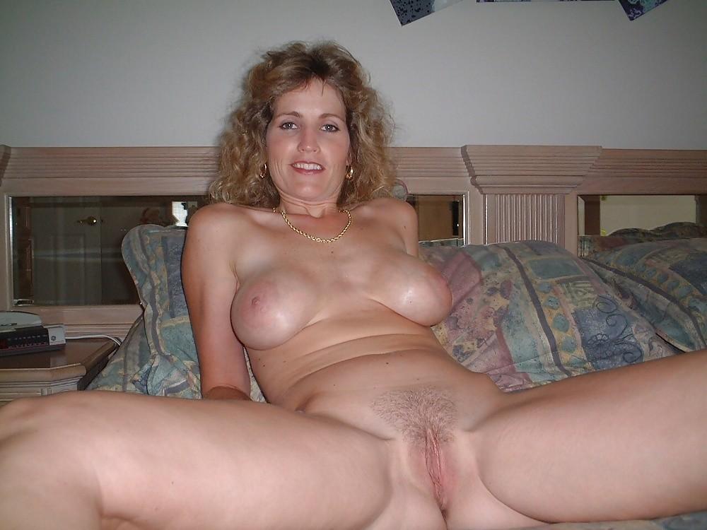 порно за 40 домашнее фото