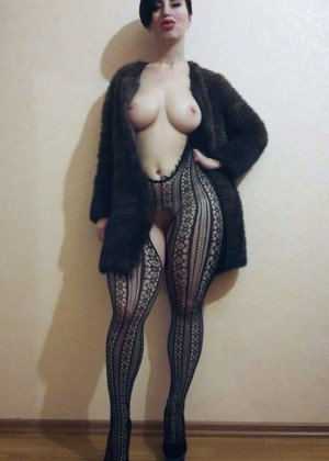 httpsex18photosrussianpage12