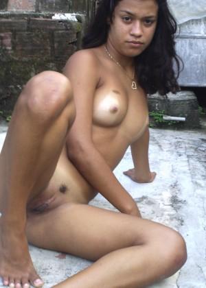 Смотреть порно бразильянок бесп