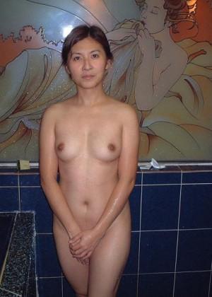 Тайваньское порно и эротика