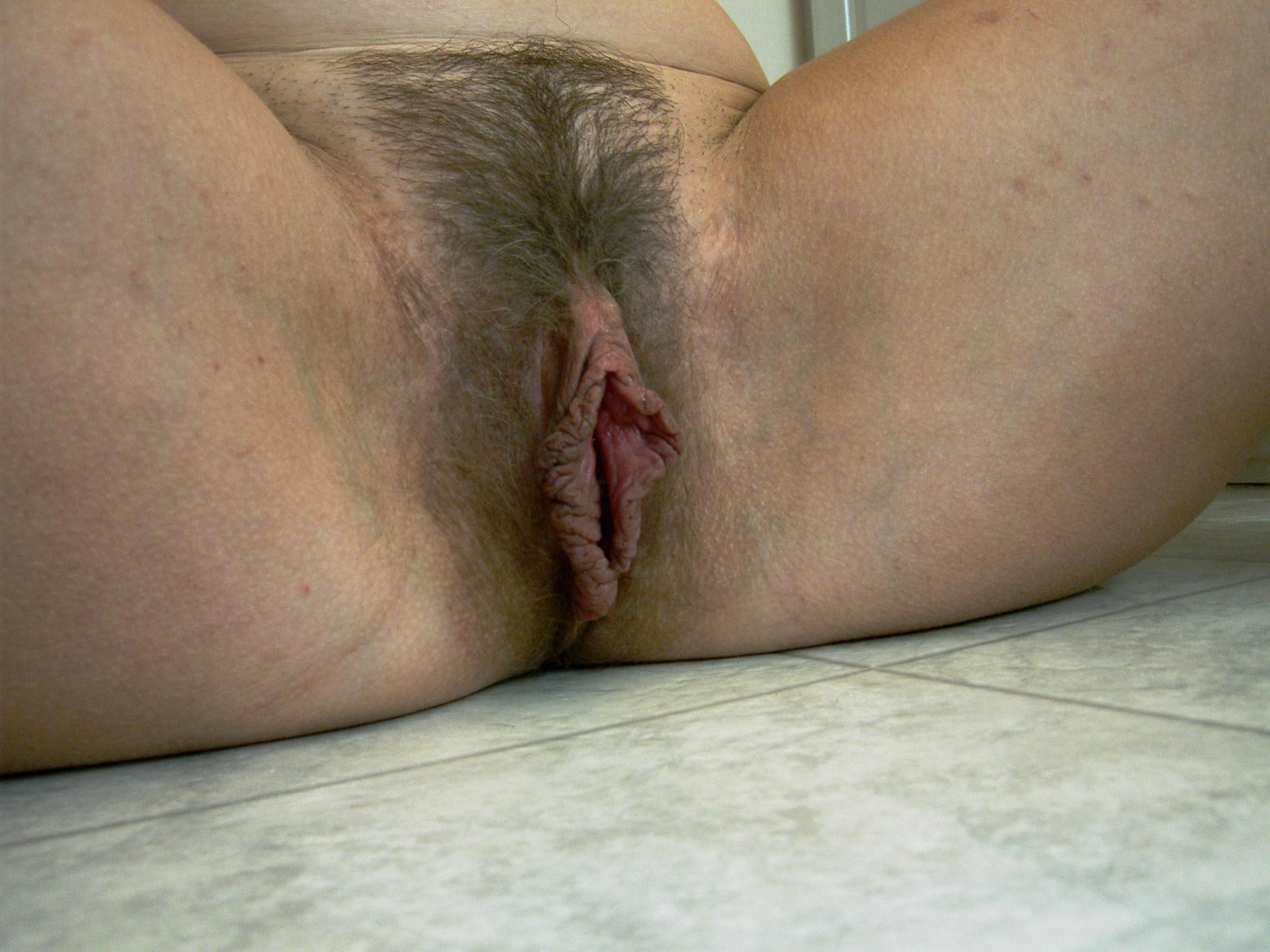 Толстые женскии письки смотреть онлайн, Пухлая писька - 43 видео. Смотреть пухлая писька 9 фотография