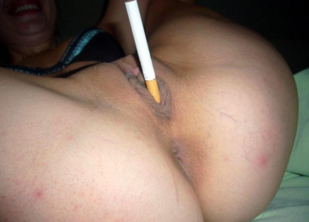 Разделяю Ваше сигарета в пизде думаю, что