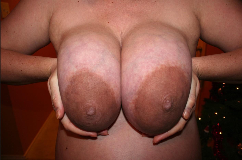 Фото большие и обвисшие сиськи, Фото женщин с отвисшими сиськами Частные порно 6 фотография