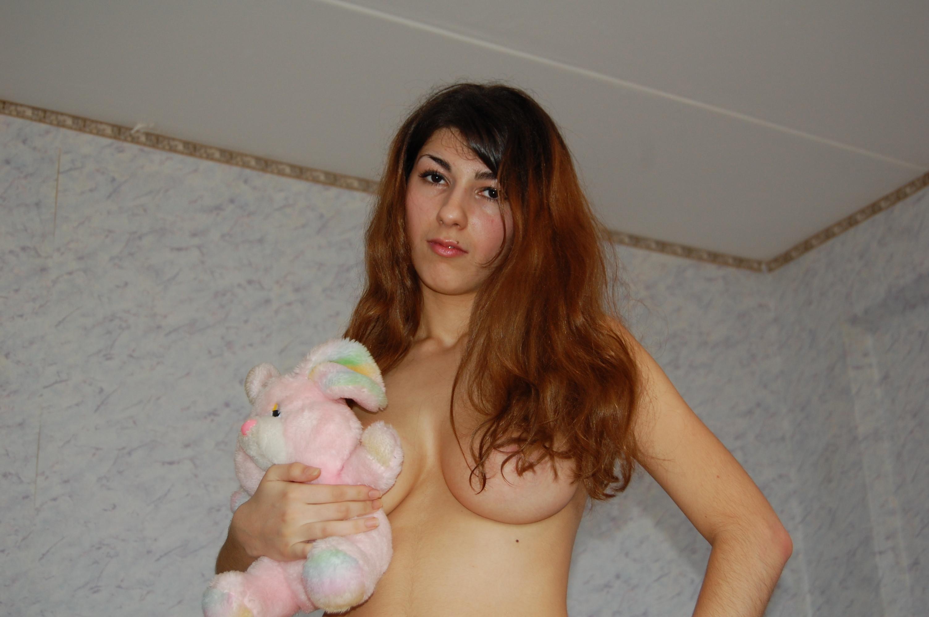 Эро фото кавказа, Кавказские девушки тоже сексуальны порно фото и секс 15 фотография