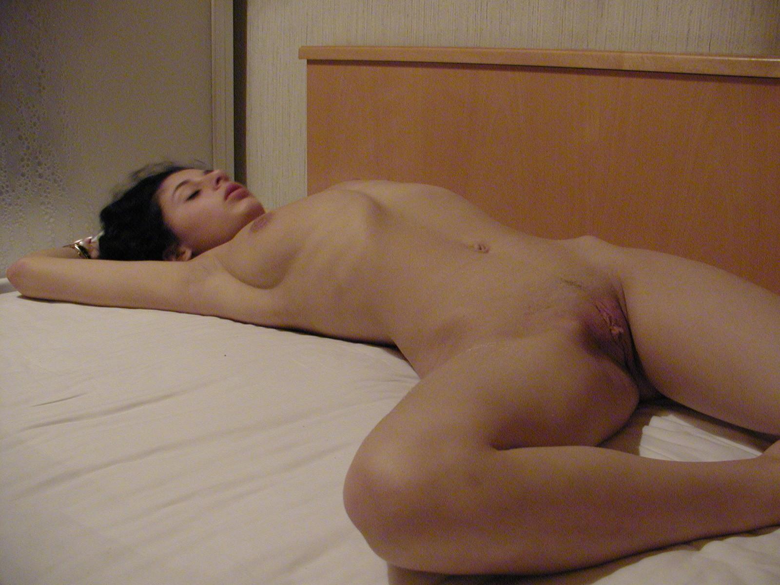 Румынская проститутка Маркела
