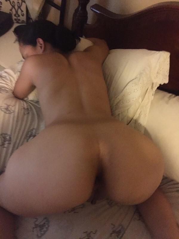 Видео порно турчанок с большой попой162