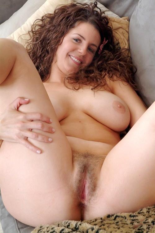 porno-volosatie-naturalnie-siski