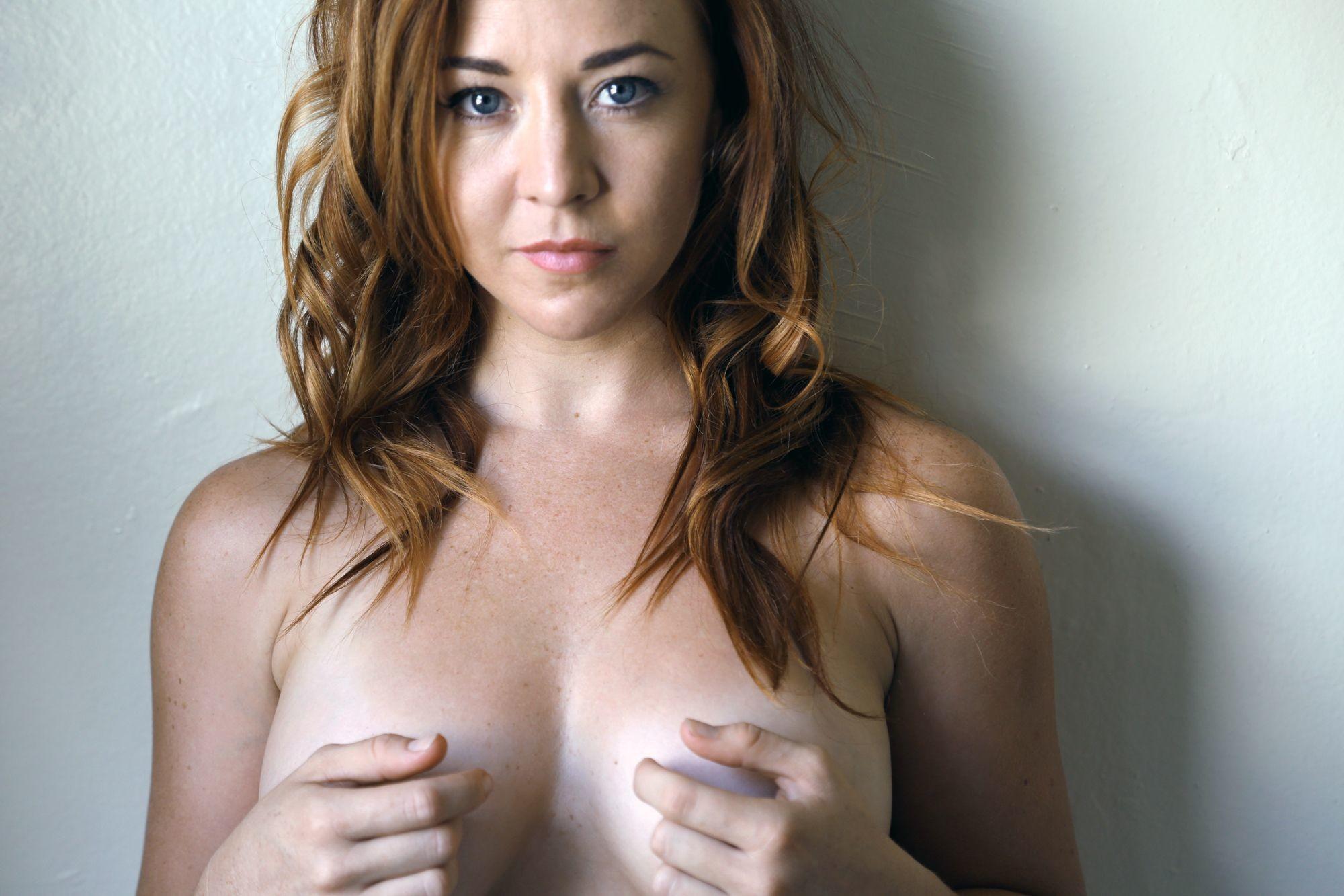 Порно фото рени милф