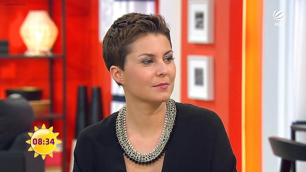 Ванесса Блюмхаген
