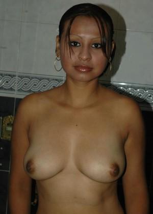 В сперме мексиканка фото 1