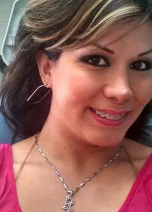 Эротические фото мексиканских актрис
