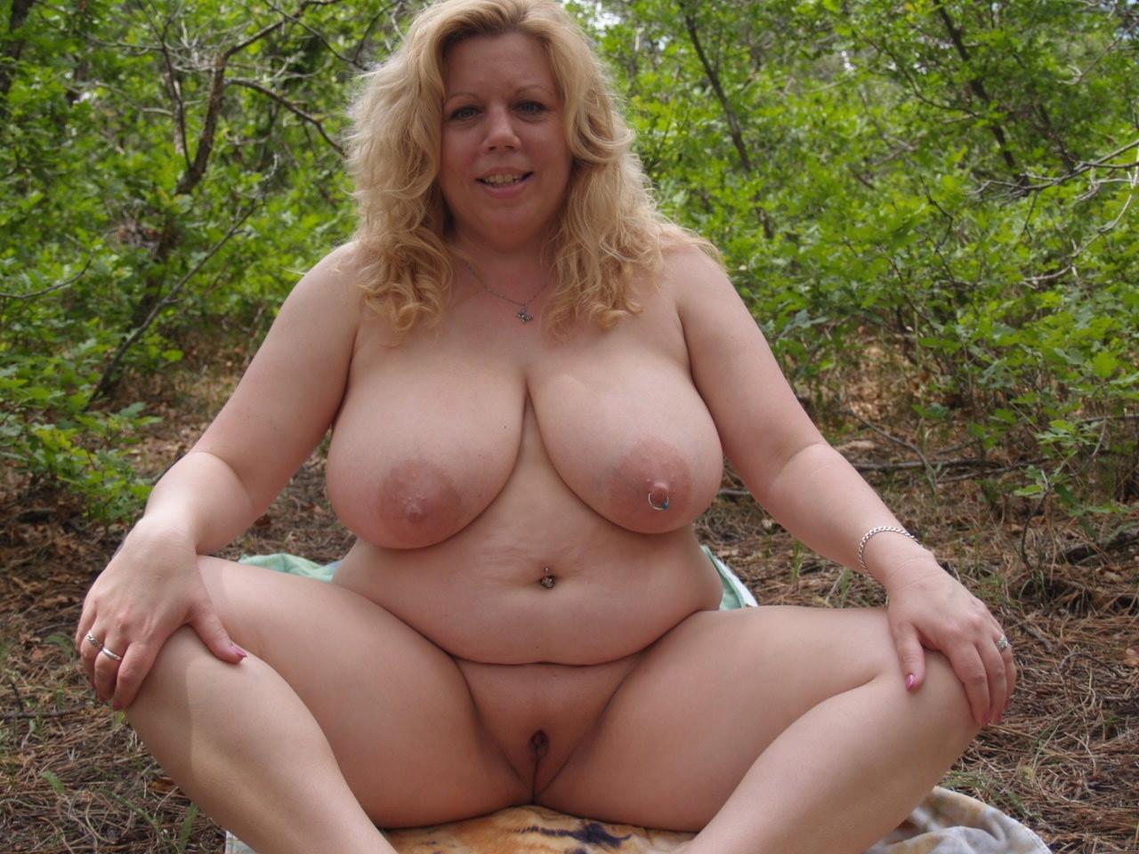 Фото голые крупные бабы, голые бабы ххх фото голых баб смотреть бесплатно 9 фотография
