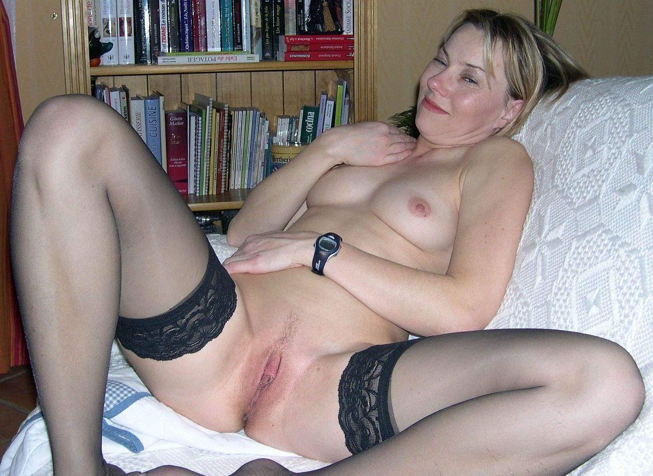 Фото порно бесплатно про зрелых дам домашнее, Взрослые и зрелые женщины порно фото 8 фотография