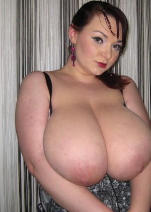 Проституток большие сиськи без самых знаменитых порноактрис