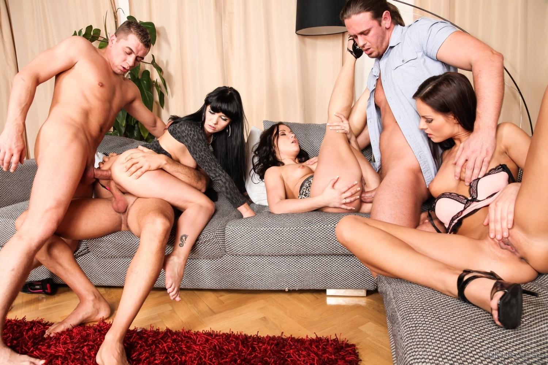 sex-orgiya