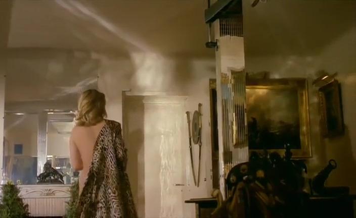 Дом Удовольствия / Maison de plaisir (1980)