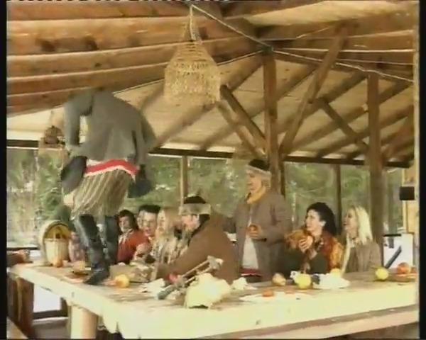 ogromnie-hochu-posmotret-pornofilm-sovetskaya-russkoe