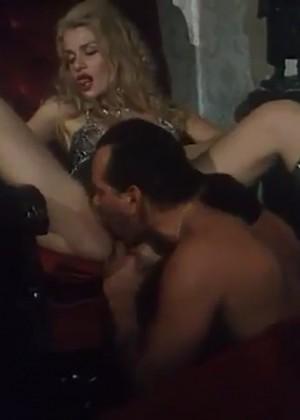 Порно фильмы на итальянском языке