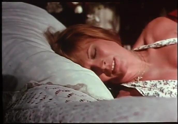 Сок Должен Вытекать... / Der Saft muss raus... (1976)