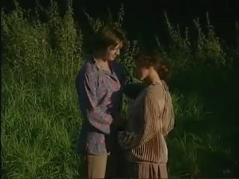 Порно бабушкини сказки