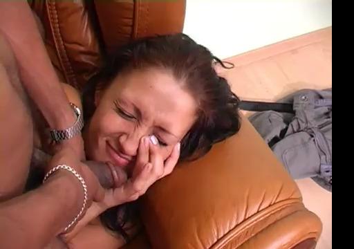 Русская девушка отдалась по пьяне