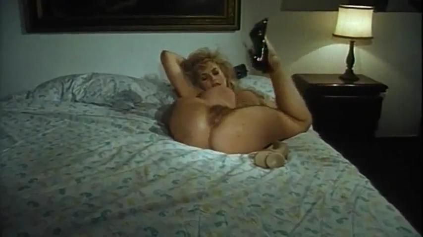 кажется Смотреть видео секса лесбиянок зрелых сначала кайф