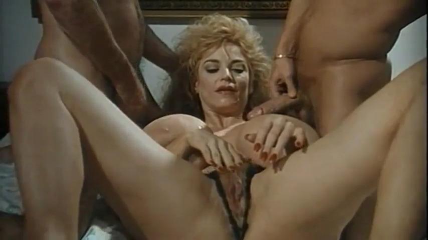 Пикантные секс прключение