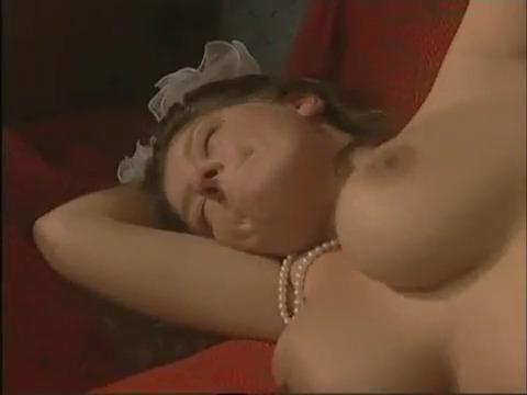 Бабушкины сказки: Колобок (2005)