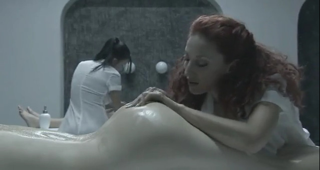 Любовь моя / Monamour (2005)