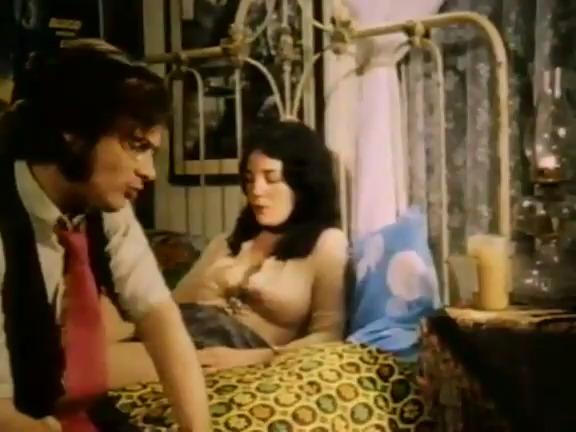 Признания подростка, любителя арахисового масла / Confessions of a Teenage Peanut Butter Freak (1976)