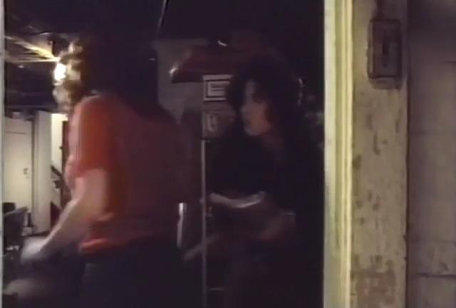 Табу в американском стиле 1 / Taboo American Style 1: The Ruthless Beginning (1985)