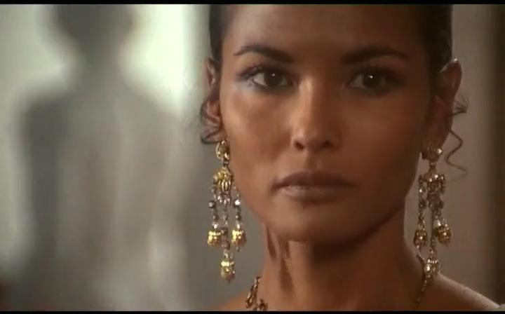 Калигула - Нерассказанная история / Caligola: La storia mai raccontata (1982