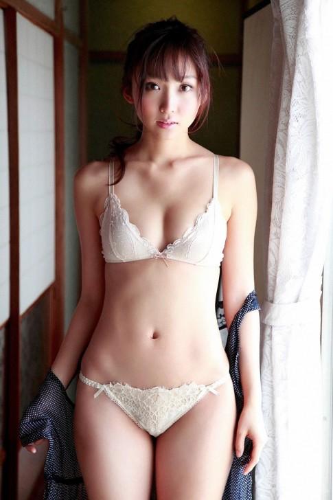 Голые японки - компиляция 12