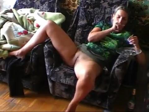 Домашнее видео властная жена #14
