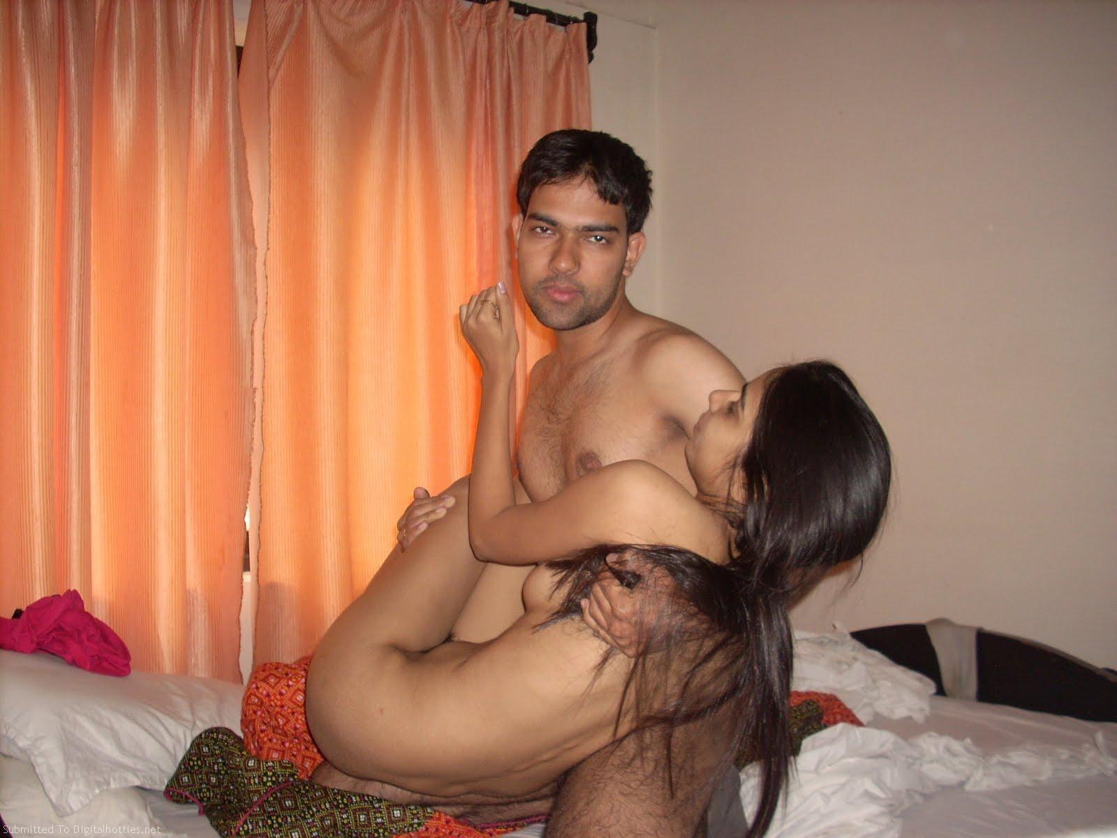 Жена двоюродного брата порно