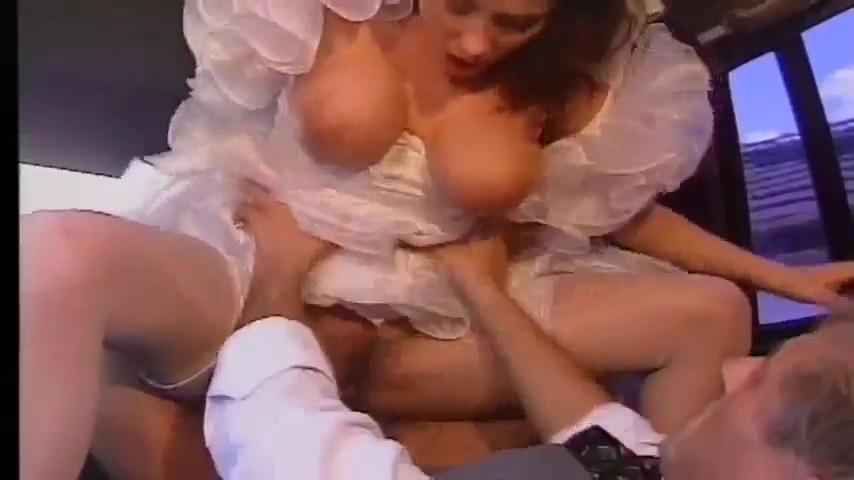 Порно фильм невеста la sposa