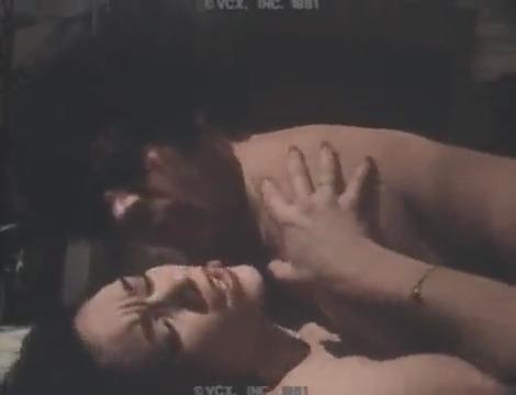 Жаркое лето Сисси / Sissy's Hot Summer (1979)